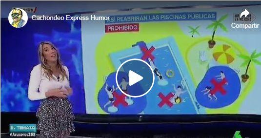 Presentadora_sexta_correrse