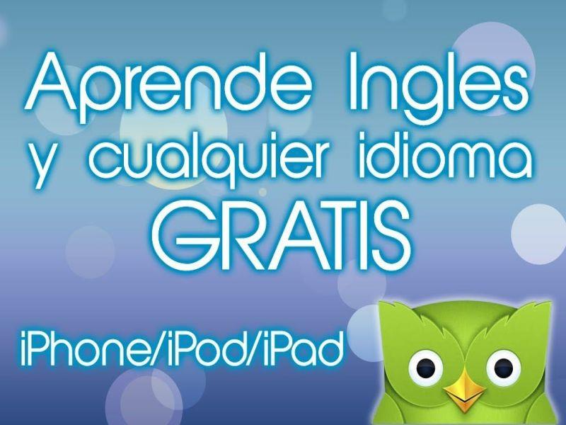 aprende_ingles_totalmente_gratis_con_duolingo.jpg