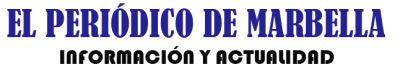 Periodico_de_marbella.com